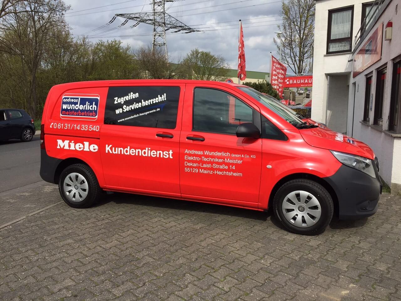 Bosch Kuhlschrank Reparaturservice Berliner Waschmaschinen